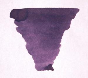 Diamine Amazing Amethyst 30 ML [0]