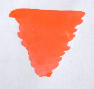 Diamine Coral 30 ML [0]