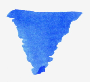 Diamine China Blue 30 ML0