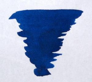 Diamine Majestic Blue 30 ML [0]