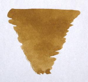 Diamine Golden Brown 30 ML [0]