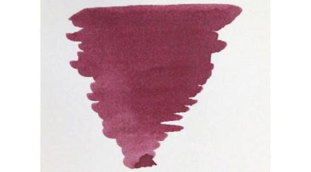 Diamine Tyrian Purple 30 ML [0]