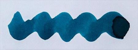 Diamine Pelham Blue 30 ML [1]