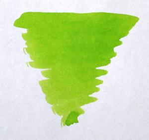 Diamine Jade Green 30 ML [0]