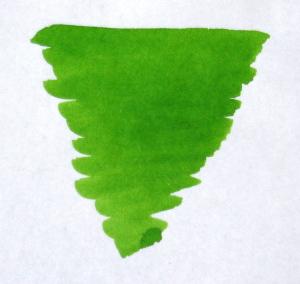 Diamine Kelly Green 30 ML [0]