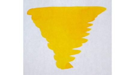 Diamine Yellow 30 ML0