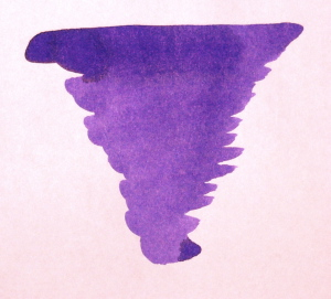 Diamine Violet 30 ML0