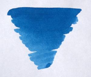 Diamine Misty Blue 30 ML0