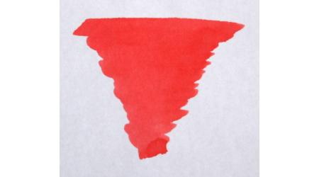 Diamine Passion Red 30 ML [0]