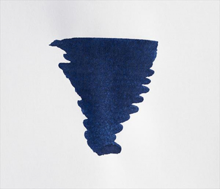 Diamine Oxford Blue 30 ML0