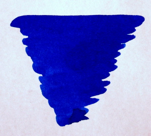 Diamine Sapphire Blue 30 ML0
