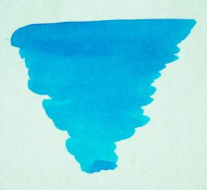 Diamine Turquoise 30 ML [0]