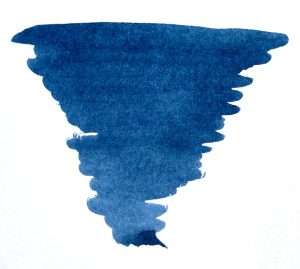 Diamine Prussian Blue 30 ML0