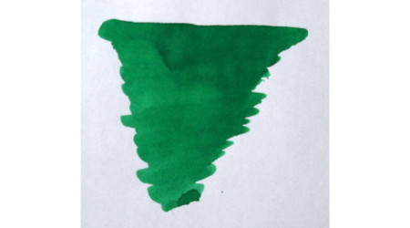 Diamine Ultra Green 30 ML [0]