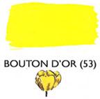 J.Herbin Bouton d'Or 30 ml [0]
