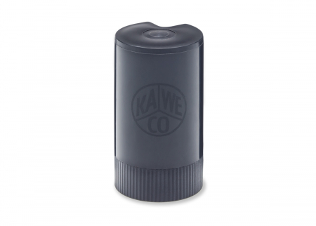 Kaweco Twist&Out cartridge dispenser Grey1