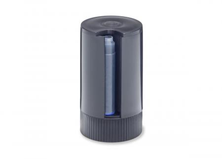 Kaweco Twist&Out cartridge dispenser Grey0