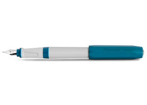 Kaweco PERKEO Old Chambray M - in blister [0]