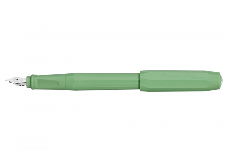Kaweco PERKEO Jungle Green M0