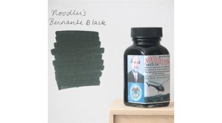 Noodler's Ink 19066 Bernanke Black 85 ML0