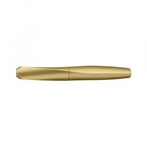Pelikan Twist Pure Gold M1