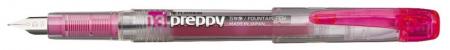 Platinum PREPPY Pink F0