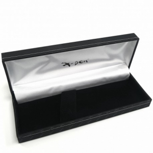 X-Pen CLASSIC Grena M2