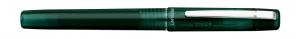 Platinum PREFOUNTE Dark Emerald M1