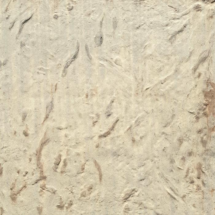 1002 RUSTIC 60x60 cm 0