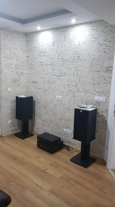 1019 RUSTIC 30x30 cm 1