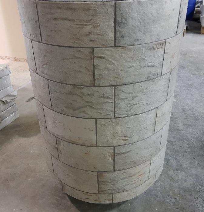 1019 RUSTIC 30x60 cm [3]
