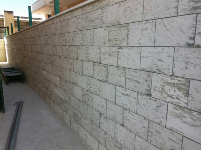 1019 RUSTIC 30x60 cm [2]