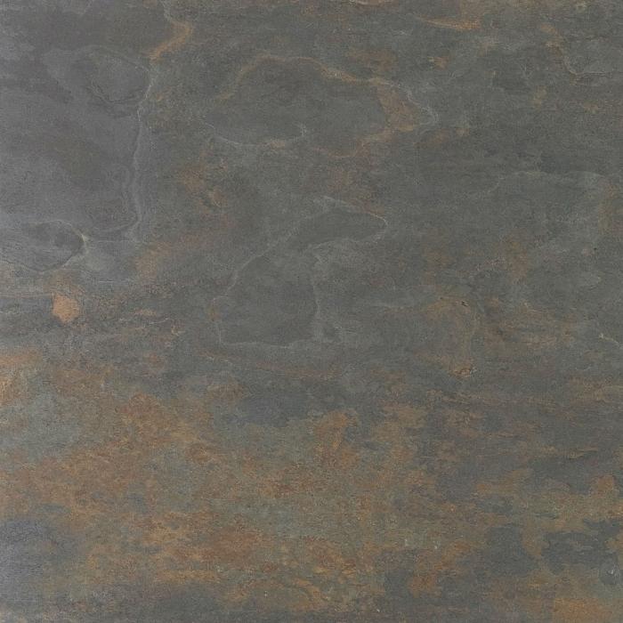California Gold 61x61 cm  (2.2 mp) 0