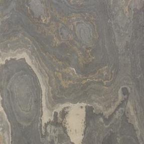 California Gold 61x61 cm  (2.2 mp) 4