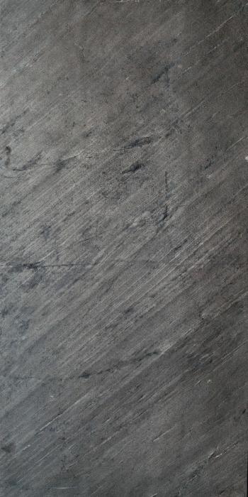Ocean Black 61 x 122 cm 0