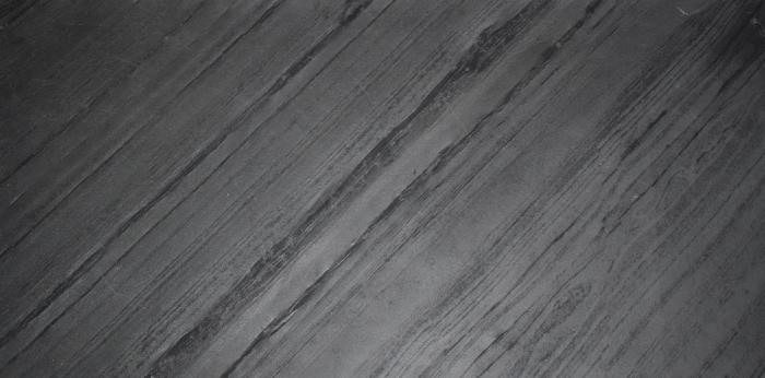 Ocean Black 61 x 122 cm 5