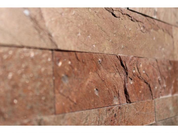 Copper Red 15x61 cm (2.2 mp) 0