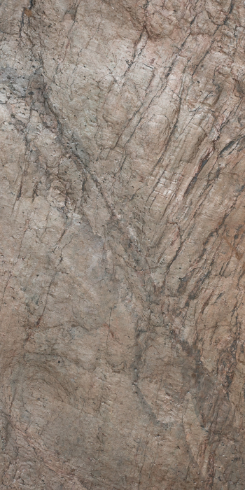 Copper Red 61x122 cm (0,7442 mp) [0]