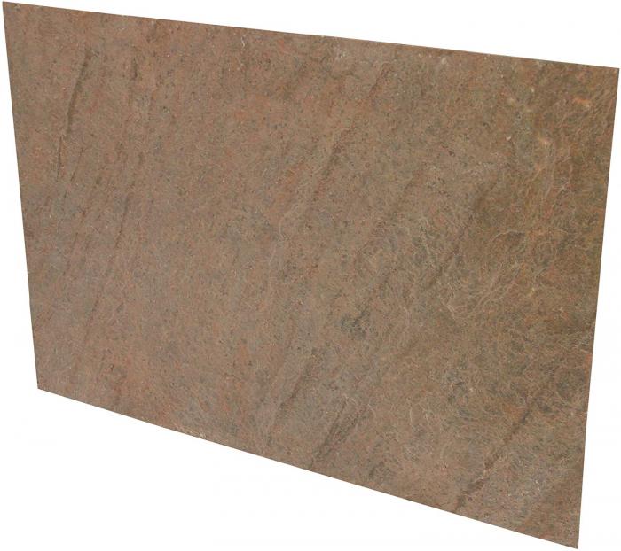 Copper Red 61x61 cm (2.2 mp) 0