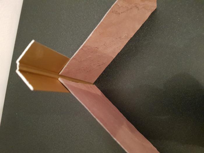 Profil GOLD colt interior 2,7 ml 5