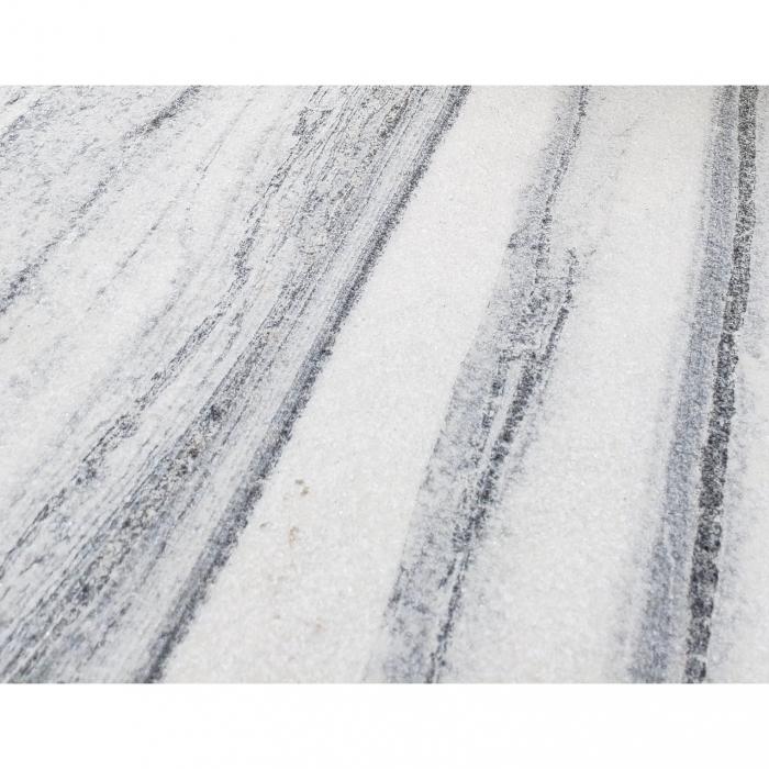 Fantasy White 15x61 cm (2.2 mp) 1