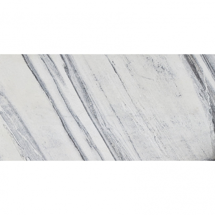 Fantasy White 20x61 cm  (cutie 2.2 mp) 0