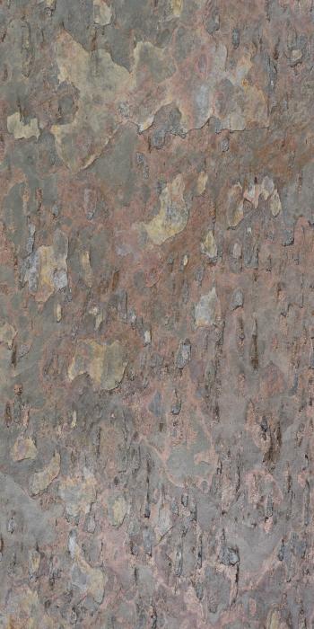 Hessonite 61x122 cm (0,7442 mp) [0]