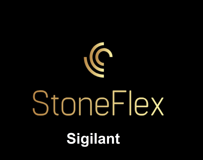Sigilant Gloss 1L 0