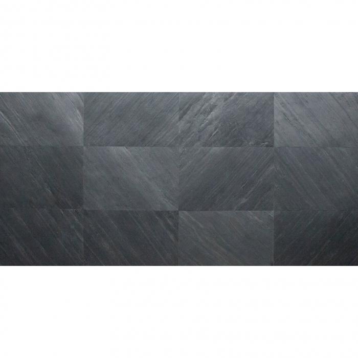 Ocean Black 15x61 cm autoadeziva 0