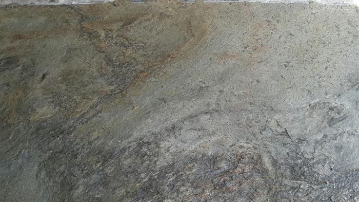 Zeera Green 20x61 cm autoadeziva 3