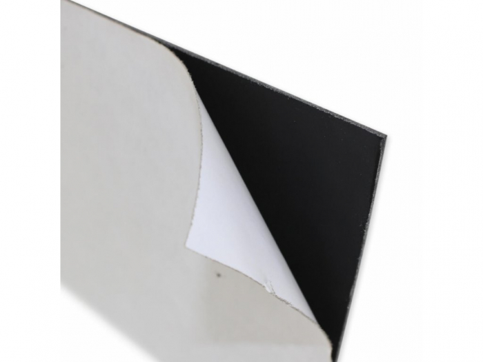Ocean Black 20x61 cm autoadeziva 1