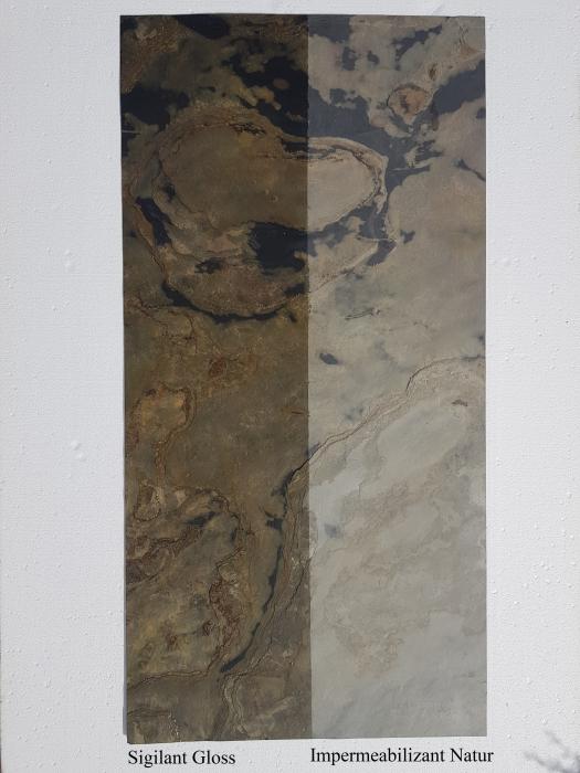 Indian Autumn 60x120 cm 0