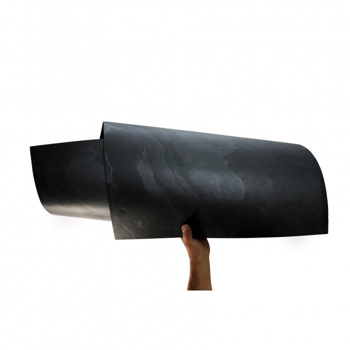 K Black 61 x 122 cm 4