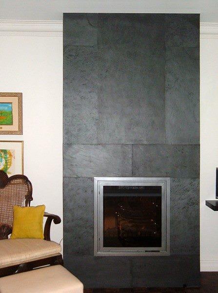 K Black 61 x 122 cm 7